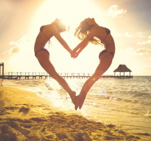 sea-beach-happy _800
